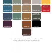 2016_upholstery_color_selector