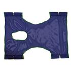 invacare-sling-mesh
