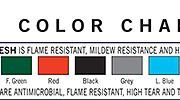 mjmcolorchart