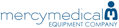 Mercy Medical Equipment Company
