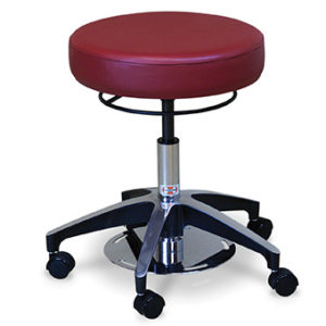 Enjoyable Sitting And Stepping Stools Mercy Medical Equipment Company Ibusinesslaw Wood Chair Design Ideas Ibusinesslaworg